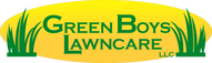 Green Boys Lawncare LLC